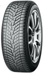 YOKOHAMA V905 BLUEARTH XL 235/45 R17 97V
