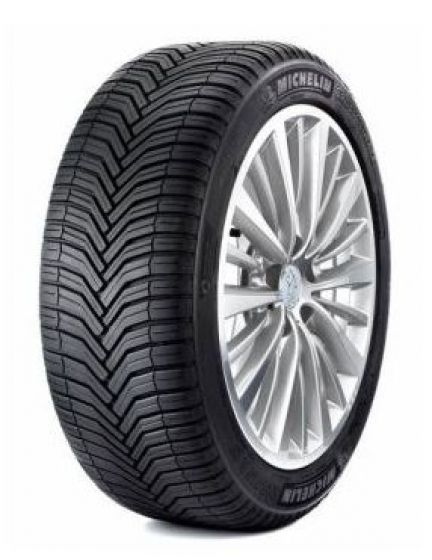 MICHELIN 175/65 R14 86H XL TL CROSSCLIMATE+