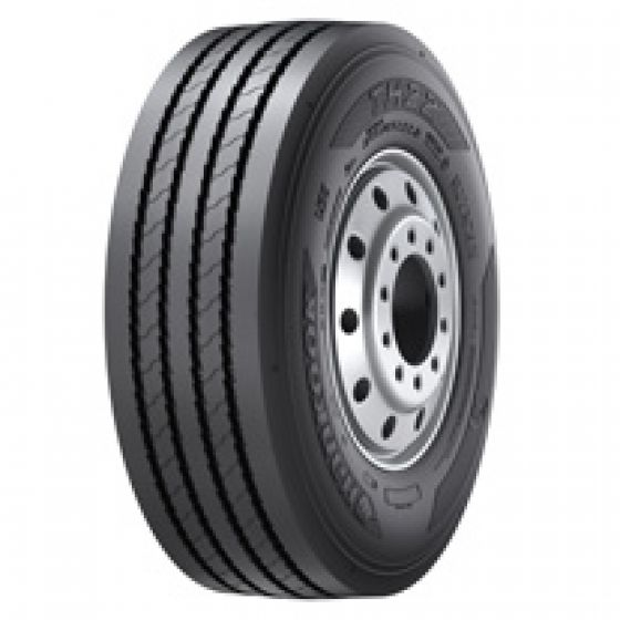 Hankook TH22 9.5 R17.5 143/141J M+S