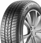BARUM 175/80R14 88T POLARIS 5