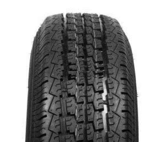 Security TR-603 185/60 R12 C 104/101N TL