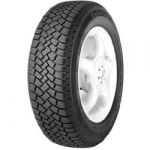 Continental 135/70R15 70T FR ContiWinterContact TS 760