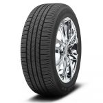 GOODYEAR 265/50R19 110H EAGLE LS-2 XL FP