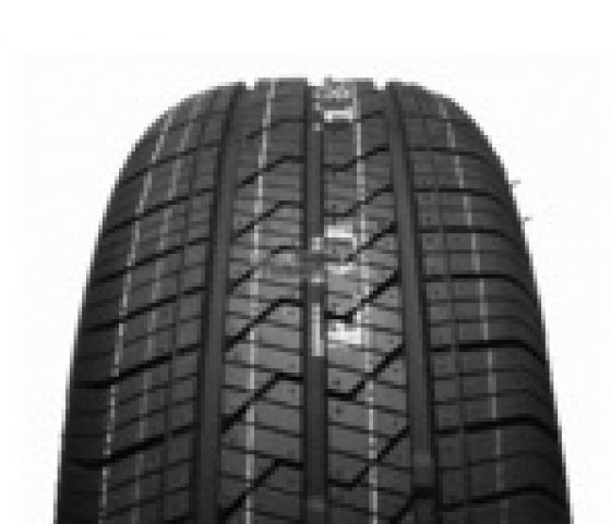 Security AW414 165/70 R13 84N M+S