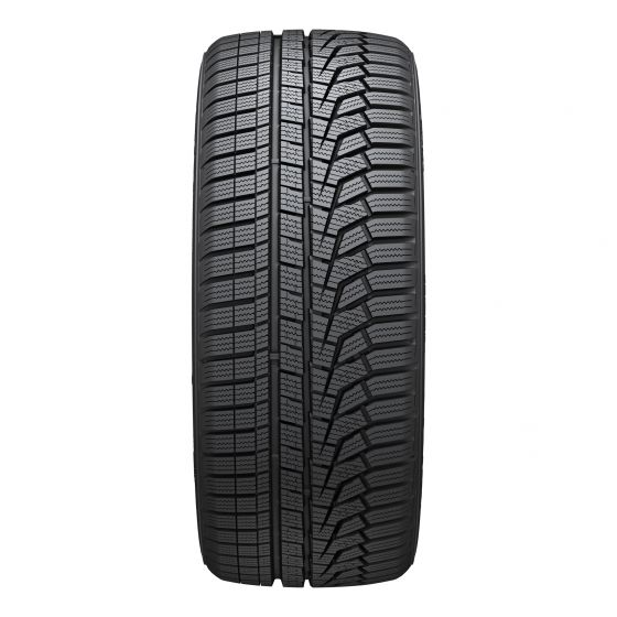HANKOOK W320 Winter i*cept evo 2 235/45 R17 97H