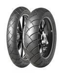 DUNLOP 130/80-17 65S TL TRAILSMART REAR