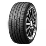 ROADSTONE EUROVIS SP 195/65 R15 91V 04