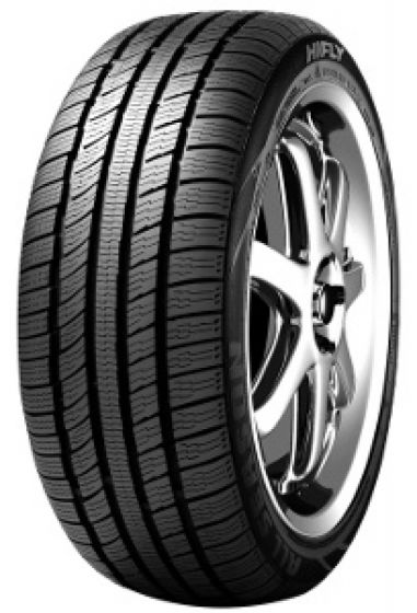 HIFLY ALL-TURI 221 XL 205/50 R17 93V