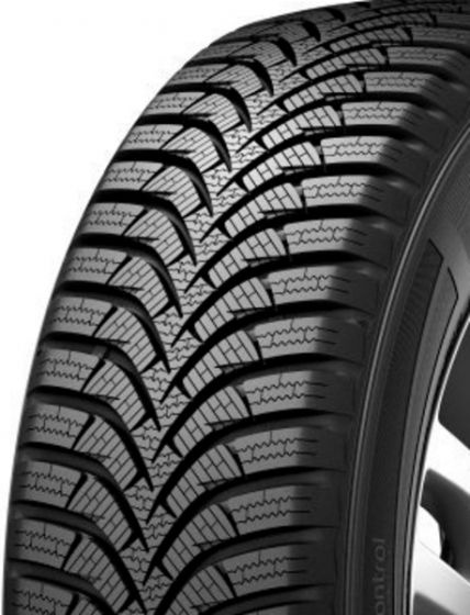 HANKOOK W452 Winter i*cept RS 2 225/45 R17 94H