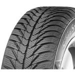 MATADOR 175/80R14 88T MP54 Sibir Snow