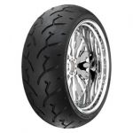 PIRELLI NIGHT DRAGON GT 180/55 B 18 M/C 80H TL Reinf REAR