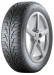 Uniroyal MS plus 77 235/45 R17 94H FR
