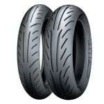 MICHELIN 120/70 - 13 M/C 53P POWER PURE SC FRONT TL