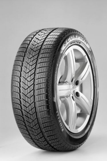 PIRELLI 235/50 R20 104V SCORPION WINTER XL