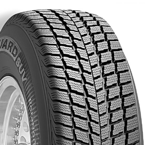 Nexen Winguard SUV 245/65 R17 107H