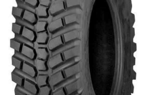 Alliance 550 650/65 R38 175 A8/170 D TL