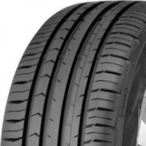 BOKA TRAILER FT01 185/65 R14 93N TL M+S