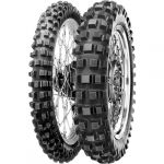 PIRELLI MT 16 GARACROSS 4,00 - 18 64M NHS REAR