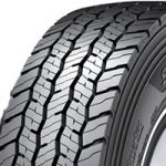 "Hankook SMaRT FLeX DH35 225/75 R17.5 129/127M M+S ""3PMSF"""