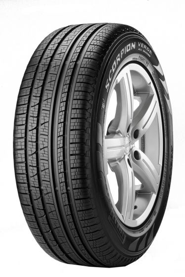 PIRELLI SCORPION VERDE ALL SEASON 275/50 R20 109H  M+S (MO)