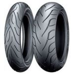 MICHELIN 150/80 B 16 M/C 77H REINF COMMANDER II REAR TL/TT