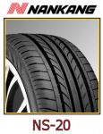 Nankang NS20 195/50 R16 88V XL